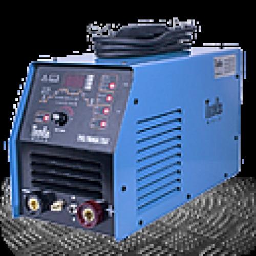 Промышленные аппараты аргонодуговой сварки (TIG)