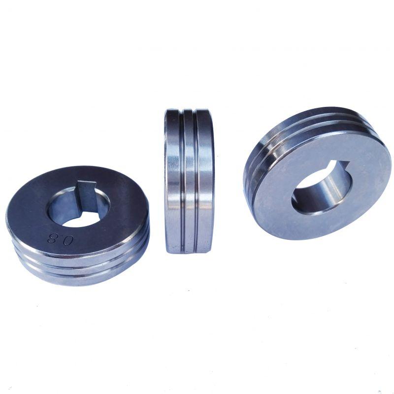 Ролик подавальний 36х16х11 U 1.2-1.6 мм