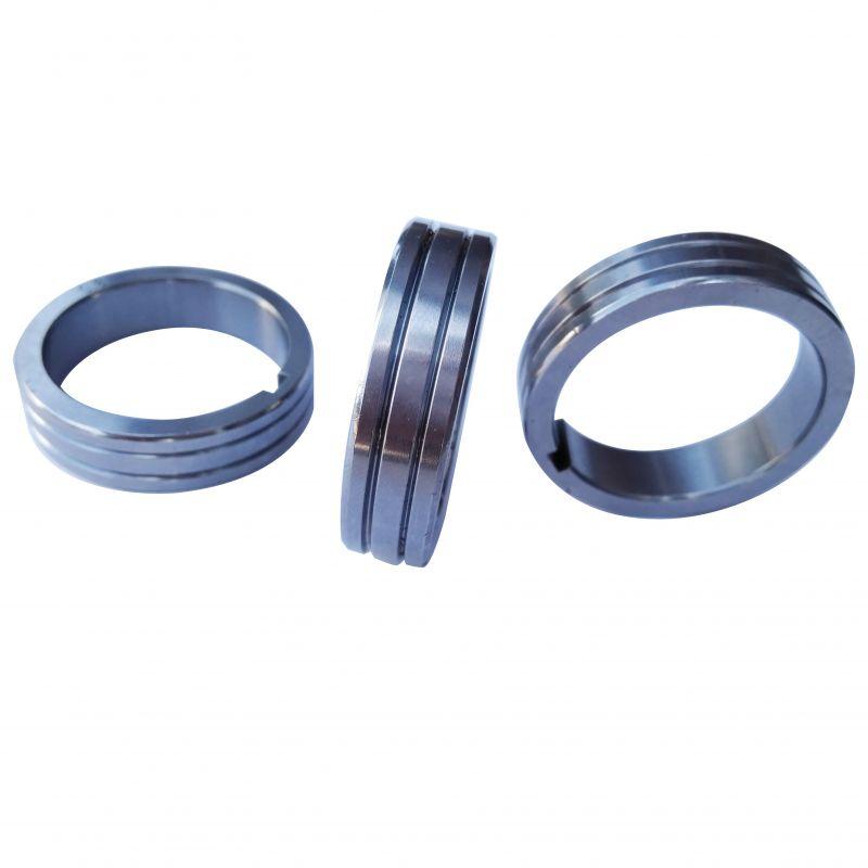 Ролик подавальний 40х32х10 U 0.8-1.0 мм (AL)