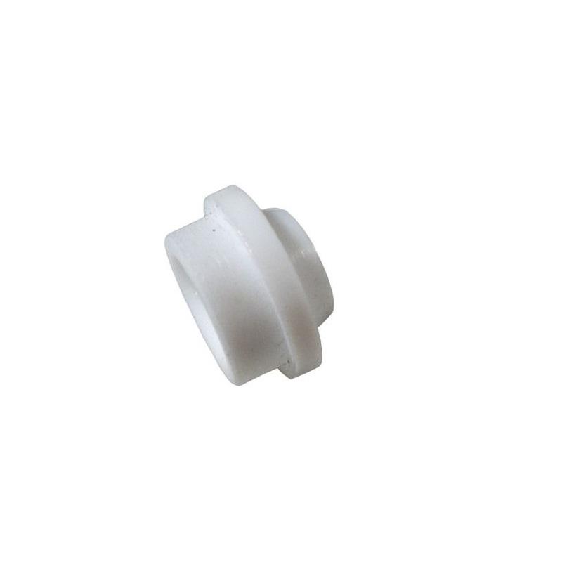 Адаптор для корпуса цанги с газовой линзой (701.0130)