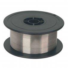 Дріт зварювальний нержавіючий ER308 (LSi) 0.8 мм, 1 кг