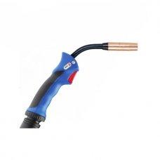 Сварочный рукав MIG/MAG Abicor Binzel RF GRIP 25 5м (004.D806.1)