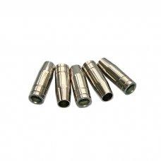 Сопло для пальника MIG/MAG MB 15 D16/18/53 мм (145.0041)