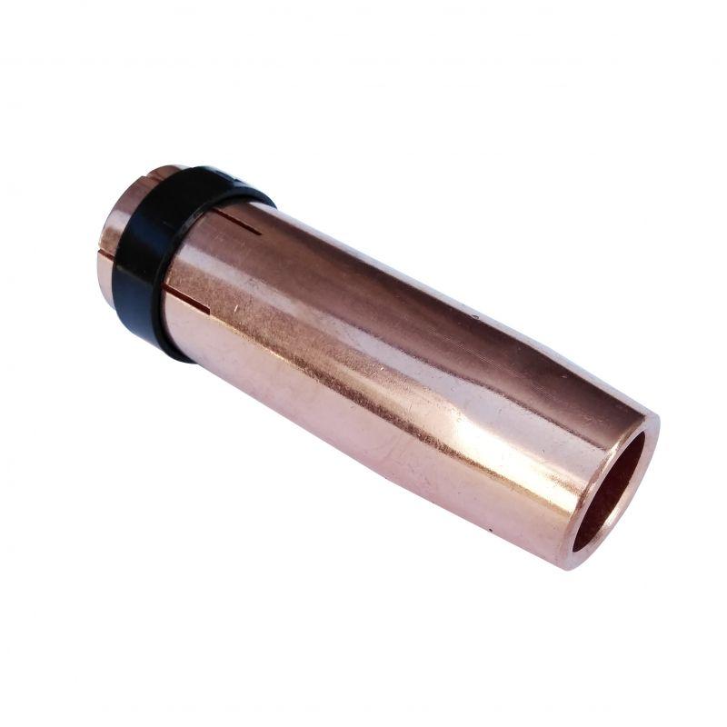 Сопло для пальника MIG/MAG MB GRIP 501 D, D20/24/76 мм (145.0051)