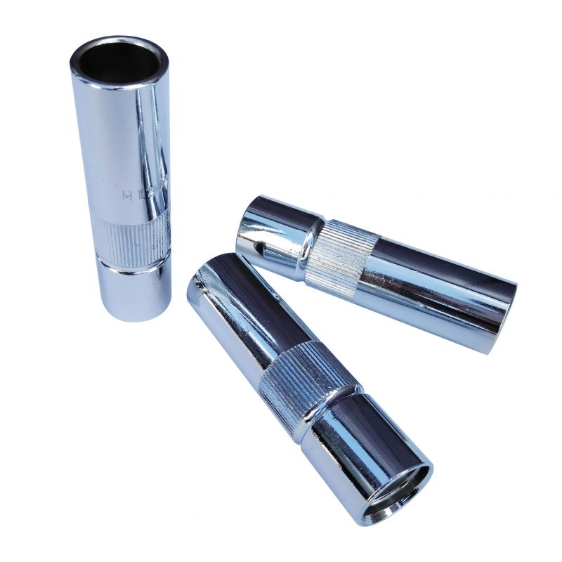 Сопло для пальника MIG/MAG North 350 D16 мм (KA3116)