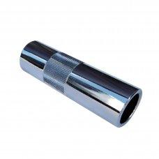 Сопло для пальника MIG/MAG North 500 D19 мм (KA5119)