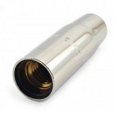 Сопло для пальника MIG/MAG RF GRIP 15/25, D16/22/70 мм (145.D011)