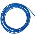 Канал тефлоновий синій (бауден) для дроту AL 0.8-1.0 мм, 1 м (125.0004)