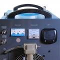 Апарат плазмового різання Tesla Weld CUT 200 CNC