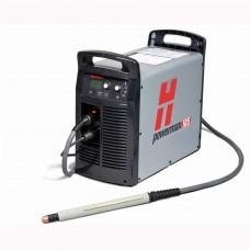 Апарат плазмового різання HYPERTHERM POWERMAX 105