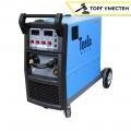 Зварювальний напівавтоматичний апарат Tesla Weld MIG/MAG/FCAW/MMA 323