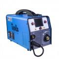 Зварювальний напівавтоматичний апарат Tesla Weld MIG/MAG/FCAW/TIG/MMA 307 LCD