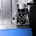 Сварочный полуавтоматический аппарат Tesla Weld MIG/MAG/MMA 280 V