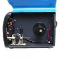 Сварочный полуавтоматический аппарат Tesla Weld MIG/MAG/MMA 285