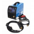Зварювальний напівавтоматичний апарат Tesla Weld MIG/MAG/MMA 285