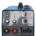 Зварювальний напівавтоматичний апарат Tesla Weld MIG/MAG/MMA 300