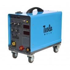 Сварочный полуавтоматический аппарат Tesla Weld MIG/MAG/MMA 305
