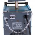 Зварювальний напівавтоматичний апарат Tesla Weld MIG/MAG/MMA 350-15, фото 6