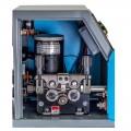 Зварювальний напівавтоматичний апарат Tesla Weld MIG/MAG/MMA 350-15, фото 3
