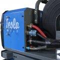 Зварювальний напівавтоматичний апарат Tesla Weld MIG/MAG/MMA 500 V