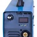 Зварювальний інверторний апарат Tesla Weld MMA 280
