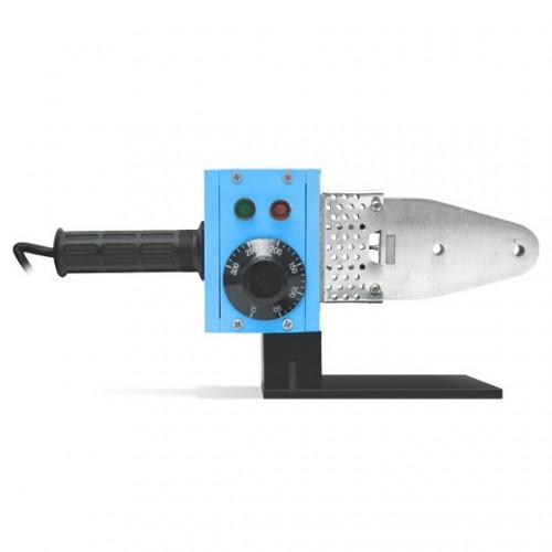Паяльник для пластикових труб Tesla Weld PLASTIC 1800