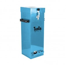 Термопенал Tesla Weld TB 9