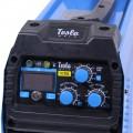 Апарат аргонодугового зварювання Tesla Weld TIG/MMA 254