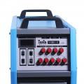 Апарат аргонодугового зварювання Tesla Weld TIG/MMA 500 H, фото 3