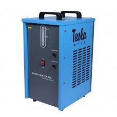 Блок рідинного охолодження Tesla Weld WC 9C