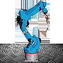 Автоматизація виробництва