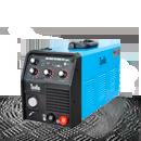 Зварювальні напівавтомати (MIG/MAG)